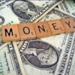tips to make money online fast