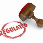 Forex Regulatory Bodies in the world
